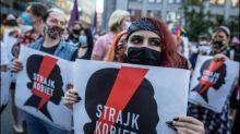Europarat alarmiert über Polens drohenden Rückzug aus Frauenrechts-Abkommen