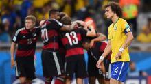 """8 luglio 2020, è il 6° anniversario del """"Mineirazo"""": il dramma del Brasile che superò il """"Maracanazo"""""""