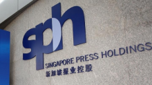 Senior independent living properties in Japan acquired by SPH