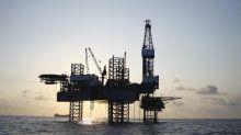 Houston-based energy co. names president to focus on M&A