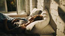 Cuánto deberías dormir para perder peso