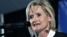 Cindy Hyde-Smith Defeats Mike Espy In Mississippi Senate Runoff