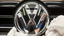 Volkswagen ordered to pay $196.5M in emissions scandal