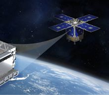 NASA Set To Launch a Deep-Space Atomic Clock Tonight