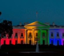 Biden administration now allowing visitors of White House website to choose pronouns