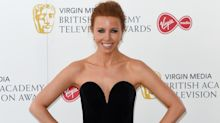 Stacey Dooley says she feels 'much better' for quitting Twitter