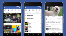 1 Tweak That Could Help Facebook Finally Take on YouTube