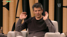 The pressure is back on Uber after yet another scandal