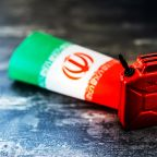 End of Iranian Oil Waivers: Winners & Losers