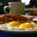 'Breakfast will get a lot more expensive': strategist