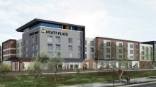 Ninth Natomas hotel proposal is biggest yet, at 201 rooms