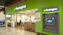 Huntington Bank reigns as the nation's top SBA lender – here's where it's lending the most