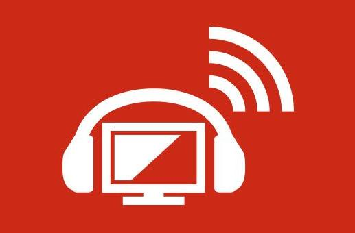 Join the Engadget HD Podcast live on Ustream at 8:30PM ET