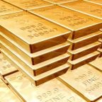 Gold Price Prediction – Prices Slip as Dollar Gains Following Fed Decision