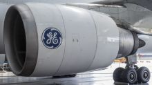 GE Won't Let United Tech Have All the Avionics Fun