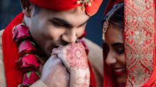 Fake 'royal' swindles 3 prospective brides of millions