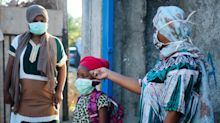 Pourquoi l'île de Mayotte est-elle autant touchée par le coronavirus?