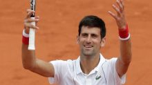 Le programme de la 3e journée de Roland-Garros : Djokovic et Pliskova entrent en lice