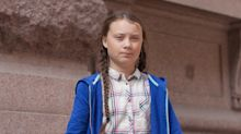 6 things to know about teenage climate change activist Greta Thunberg