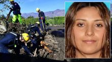 Young Mother Becomes 4th Member of Montecito Family Found Dead in Mudslides