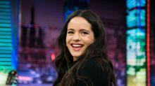 La inversión económica de Rosalía para convertirse en 'popstar'
