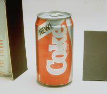 New Coke is back thanks to 'Stranger Things'