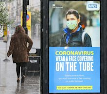 Scientists reveal key threat for coronavirus spread during winter months