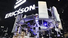 Ericsson Pays $1 Billion, Unit Pleads Guilty, in U.S. Settlement