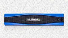 Nutanix Stock Jumps As Analysts See Software Traction Amid Wider Loss