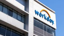 Buy Workday and Anaplan Stock, Analyst Says. IT Spending Is Picking Up.