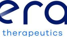 Vera Therapeutics Launches with $80 Million Series C Financing to Develop Phase 2b Novel Biologic for Kidney Disease
