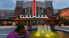Cinemark's answer to MoviePass delivering 10% of its box office