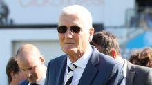 Former England captain Bob Willis dies aged 70