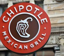 Is Chipotle Stock A Buy Right Now, Following Its Q3 Earnings Report?