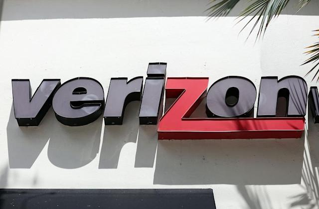 Verizon asks for permission to offer WiFi calling