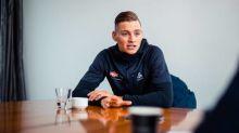 Cyclisme - Mathieu Van der Poel et Alpecin-Fenix renoncent à reprendre au Sibiu Tour