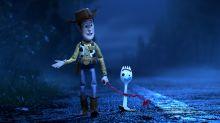 Woody y sus amigos se van de viaje en el trepidante tráiler de Toy Story 4