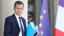 Entre France et Italie, des mariages économiques tumultueux