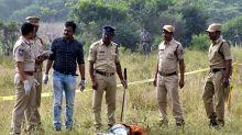Hyderabad Encounter: Telangana High Court Orders Preservation Of Bodies, NHRC Team To Reach Mahbubnagar