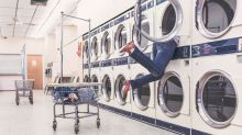 Here's Why You Should Be Washing New Clothes Before You Wear Them