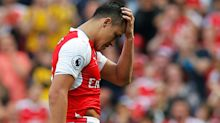 Arsenal misses out on the Champions League as Man City, Liverpool finish in top four