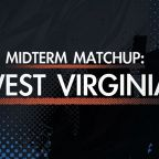 Midterm Matchup: 'What The Fact' Checks West Virginia Senate Race
