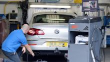 March could be busiest on record as garages warn of potential backlog