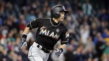 Ichiro authors perfect ending to potential final game in Seattle