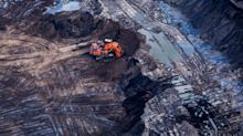 Imperial Braves Price Slump to Build New Oil-Sands Project