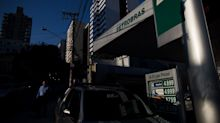 OPEC Membership Isn't an Option for Brazil, Petrobras CEO Says