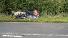 Key events following the death of Harry Dunn one year ago