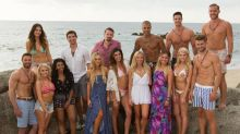 What Really Caused 'Bachelor in Paradise' to Shut Down Production