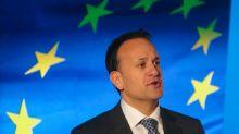 Dublín considera que la UE tiene las de ganar en la negociación comercial con Reino Unido