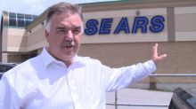 'What a disappointment': Sears store in Corner Brook among 59 closing